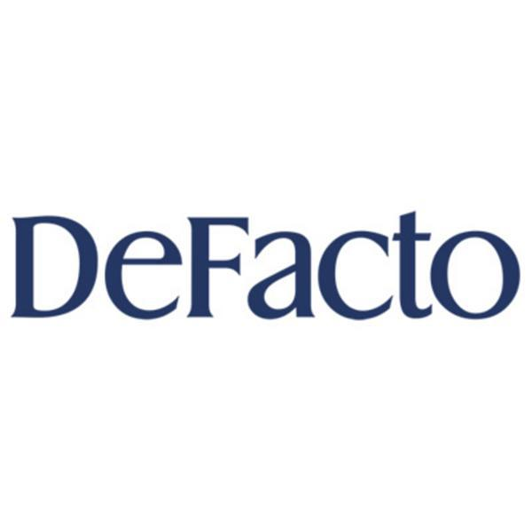 VIDEO MEETING WITH DEFACTO, TURKEY'S LEADING FASHION COMPANY